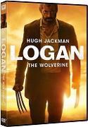 Cover-Bild zu Mangold, James (Reg.): LOGAN