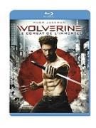 Cover-Bild zu James Mangold (Reg.): Wolverine : Le combat de l'immortel