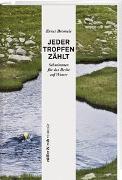 Cover-Bild zu Bromeis, Ernst: rüffer&rub visionär / Jeder Tropfen zählt