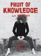 Cover-Bild zu Strömquist, Liv: Fruit of Knowledge (eBook)