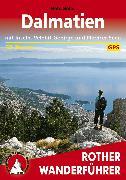 Cover-Bild zu Solèr, Reto: Dalmatien (eBook)