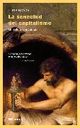 Cover-Bild zu Boada, Lluís: La senectud del capitalismo (eBook)