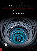 Cover-Bild zu Toro, Beatriz Londoño (Hrsg.): La voz de las víctimas (eBook)