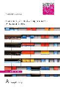 Cover-Bild zu Schwarz, Jörg: Luzerner Tag des Stockwerkeigentums 2015 (eBook)