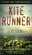 Cover-Bild zu The Kite Runner von Hosseini, Khaled