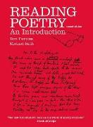 Cover-Bild zu Furniss, Tom: Reading Poetry