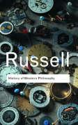 Cover-Bild zu Russell, Bertrand: History of Western Philosophy