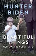 Cover-Bild zu Biden, Hunter: Beautiful Things