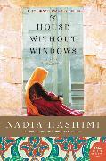 Cover-Bild zu Hashimi, Nadia: A House Without Windows