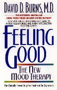 Cover-Bild zu Burns, David D.: Feeling Good