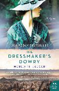 Cover-Bild zu Jaeger, Meredith: The Dressmaker's Dowry