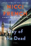 Cover-Bild zu French, Nicci: Day of the Dead