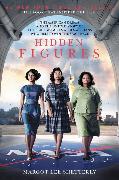 Cover-Bild zu Shetterly, Margot Lee: Hidden Figures