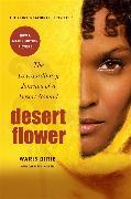 Cover-Bild zu Dirie, Waris: Desert Flower