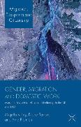 Cover-Bild zu Kilkey, M.: Gender, Migration and Domestic Work (eBook)