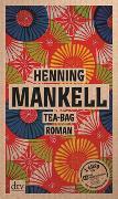 Cover-Bild zu Mankell, Henning: Tea-Bag