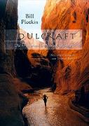 Cover-Bild zu Plotkin, Bill: Soulcraft