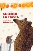 Cover-Bild zu Pauli, Lorenz: Suenter la fiasta