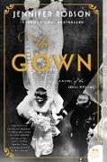 Cover-Bild zu Robson, Jennifer: The Gown