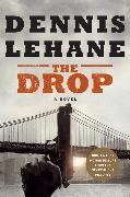 Cover-Bild zu Lehane, Dennis: The Drop