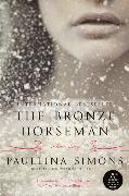 Cover-Bild zu Simons, Paullina: The Bronze Horseman