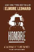 Cover-Bild zu Leonard, Elmore: Hombre
