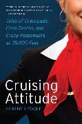 Cover-Bild zu Poole, Heather: Cruising Attitude