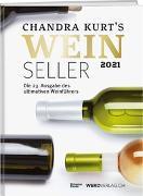 Cover-Bild zu Weinseller 2021 von Kurt, Chandra