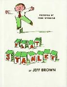Cover-Bild zu Brown, Jeff: Flat Stanley