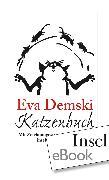 Cover-Bild zu Demski, Eva: Katzenbuch (eBook)