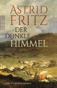 Cover-Bild zu Fritz, Astrid: Der dunkle Himmel