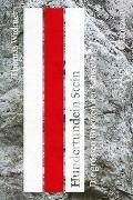 Cover-Bild zu Widmer, Thomas: Hundertundein Stein