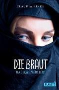 Cover-Bild zu Rinke, Claudia: Die Braut