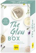 Cover-Bild zu The Glow-Box