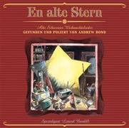 Cover-Bild zu En alte Stern, CD