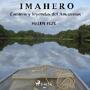 Cover-Bild zu eBook Imahero