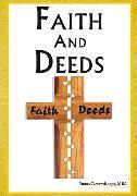 Cover-Bild zu Ciptawilangga, Dr. Yunus: Faith and Deeds