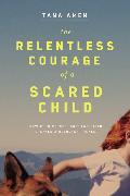 Cover-Bild zu Amen, Tana: The Relentless Courage of a Scared Child