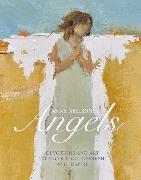 Cover-Bild zu Neilson, Anne: Anne Neilson's Angels