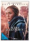 Cover-Bild zu Ingelsby, Brad: Mare of Easttown