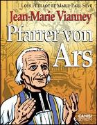 Cover-Bild zu Pétillot, Loÿs: Jean-Marie Vianney Pfarrer von Ars