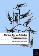 Cover-Bild zu Thommen, Jean-Paul: Multiple-Choice-Aufgaben zur Managementorientierten Betriebswirtschaftslehre