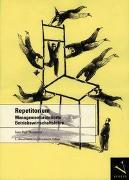 Cover-Bild zu Thommen, Jean-Paul: Repetitorium Managementorientierte Betriebswirtschaftslehre