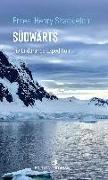 Cover-Bild zu Shackleton, Ernest Henry: Südwärts