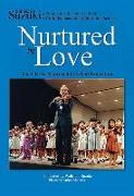 Cover-Bild zu Suzuki, Shinichi: Nurtured by Love: The Classic Approach to Talent Education