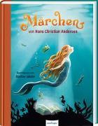 Cover-Bild zu Andersen, Hans Christian: Märchen von Hans Christian Andersen