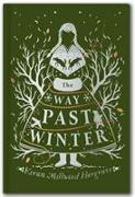 Cover-Bild zu Millwood Hargrave, Kiran: The Way Past Winter