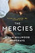 Cover-Bild zu Hargrave, Kiran Millwood: The Mercies