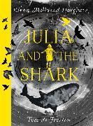 Cover-Bild zu Hargrave, Kiran Millwood: Julia and the Shark