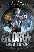 Cover-Bild zu George and the Blue Moon